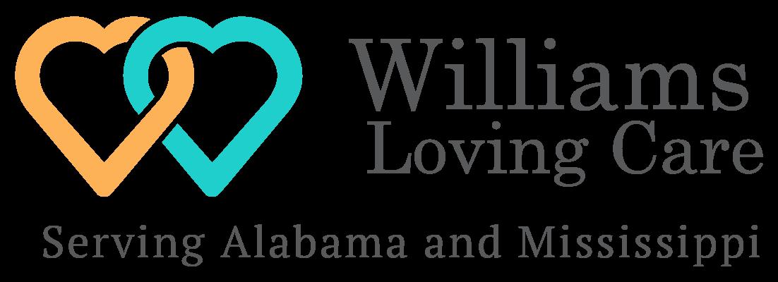 Williams Loving Care